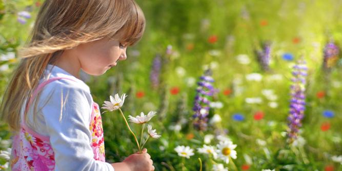 Vermittlung von Stellen für die Säuglingspflege und Säuglingsbetreuung, Nannies und Hauswirtschafterinnen