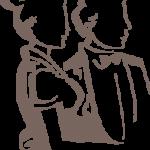 Gärtner- Hausmeister / Hauswirtschafterin Ehepaar Stellenangebot der Hauspersonalagentur Pohlmann & Lange. Hauspersonalvermittlung in Frankreich
