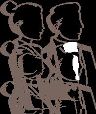 Haushälter Ehepaar Privatkoch Hausmanager Haushälterin für Salzburg gesucht. Pohlmann & Lange Hauspersonalagentur. Hauspersonalvermittlung für Salzburg und Mallorca