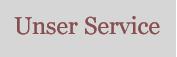 Hauspersonalagentur Hauspersonalvermittlung Service